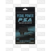Fonte para pedais Power Play PSA Single 9V 1000mA