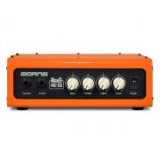 Amplificador de Baixo Cabeçote Borne Nanopro 150