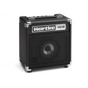 Amplificador de Baixo Hartke HD15