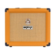 Amplificador para Guitarra Orange Crush 20