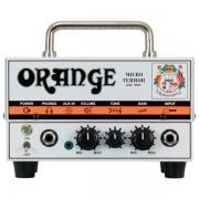 Amplificador para Guitarra Orange Micro Terror 10380021 *