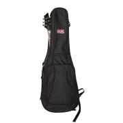 Bag Gator para Guitarra GB-4G-eletric - Profissional