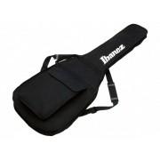 Bag Gig Ibanez para Guitarra
