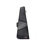 Bag Luxo para Contra Baixo Soft Case Move