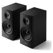 Caixa de Som Edifier R1080bt Home Studio com Bluetooth