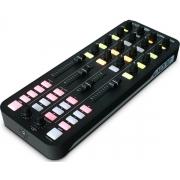 Controlador DJ Midi Allen & Heath Xone K2