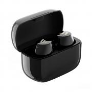 Fone de Ouvido Bluetooth Edifier TWS1 - Redução de ruído