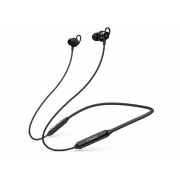 Fone de Ouvido Bluetooth Edifier W200BT se