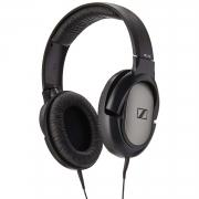 Fone de ouvido Home Studio Sennheiser HD 206