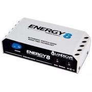 Fonte Para 8 Pedais Landscape Energy E8