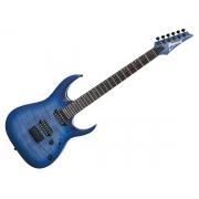 Guitarra Elétrica Ibanez RGA 42FM BLF