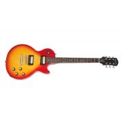 Guitarra Epiphone Les Paul Studio LT Heritage Cherry Sunburst 10030656 *