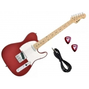Guitarra Telecaster PHX