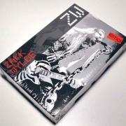 Kit Captadores Emg Zakk Wylde 81 + 85  Completo