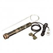 Lr Baggs Element Active VTC - Captador para Violão Aço