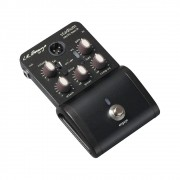 Lr Baggs Stadium DI - Direct Box Equalizador para Baixo