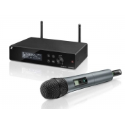 Microfone sem Fio Sennheiser XSW2 835 A Vocal Set