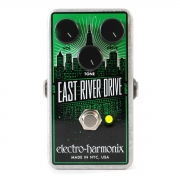Pedal Electro Harmonix East River Drive