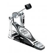 Pedal para Bumbo Bateria Tama HP200P Premium