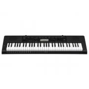 Teclado Musical Digital Casio CTK-3500 - 61 Teclas