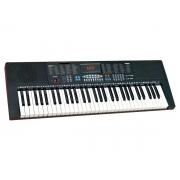 Teclado Musical Key Power - KP100