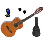 Viola Acústica Giannini Start VS-14