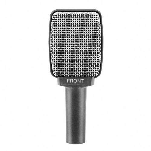 Microfone Sennheiser e609