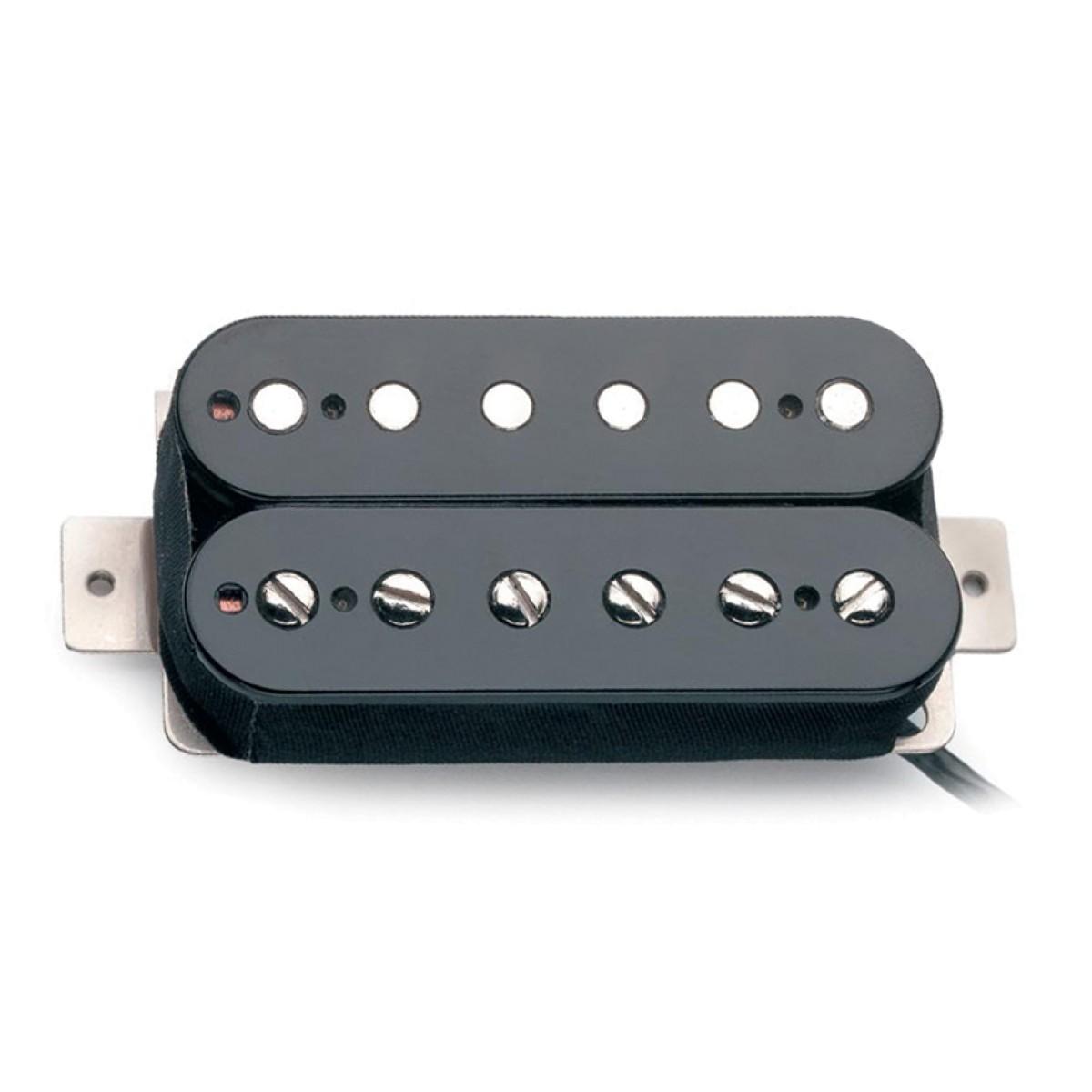 Captador P/ Guitarra Seymour Duncan 59 Model - Sh-1n