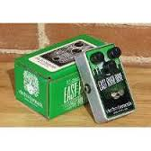 Pedal Electro Harmonix East River Drive