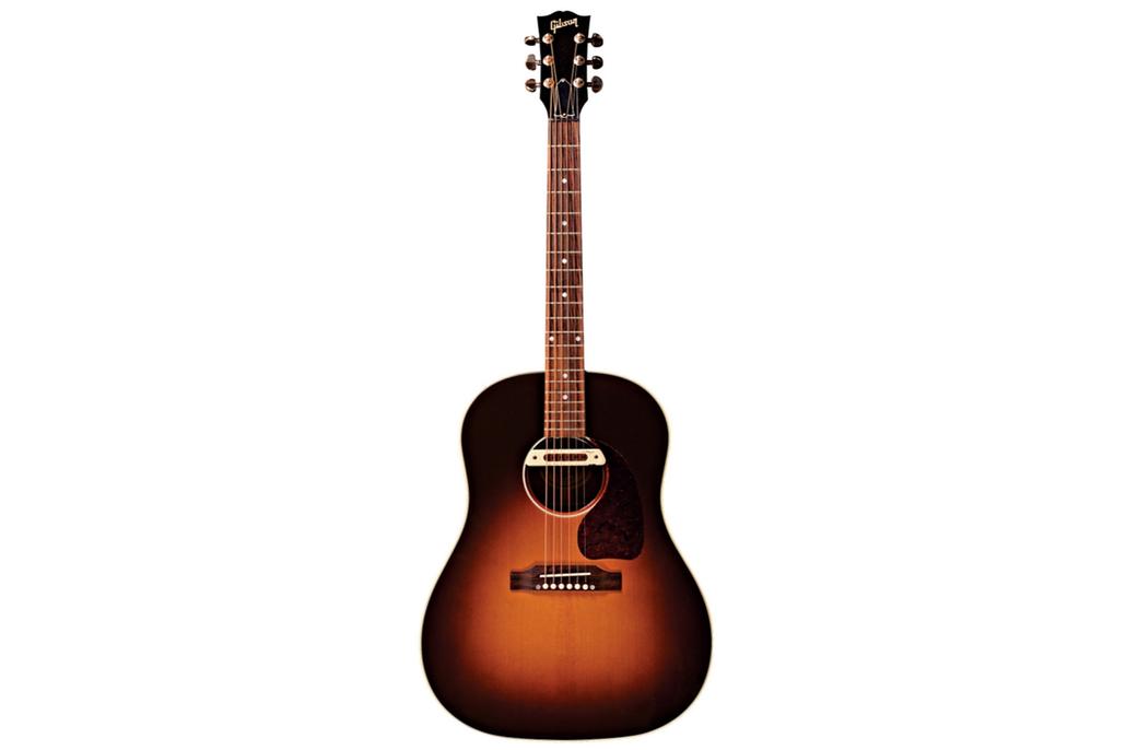 Captador para violão LR Baggs M80