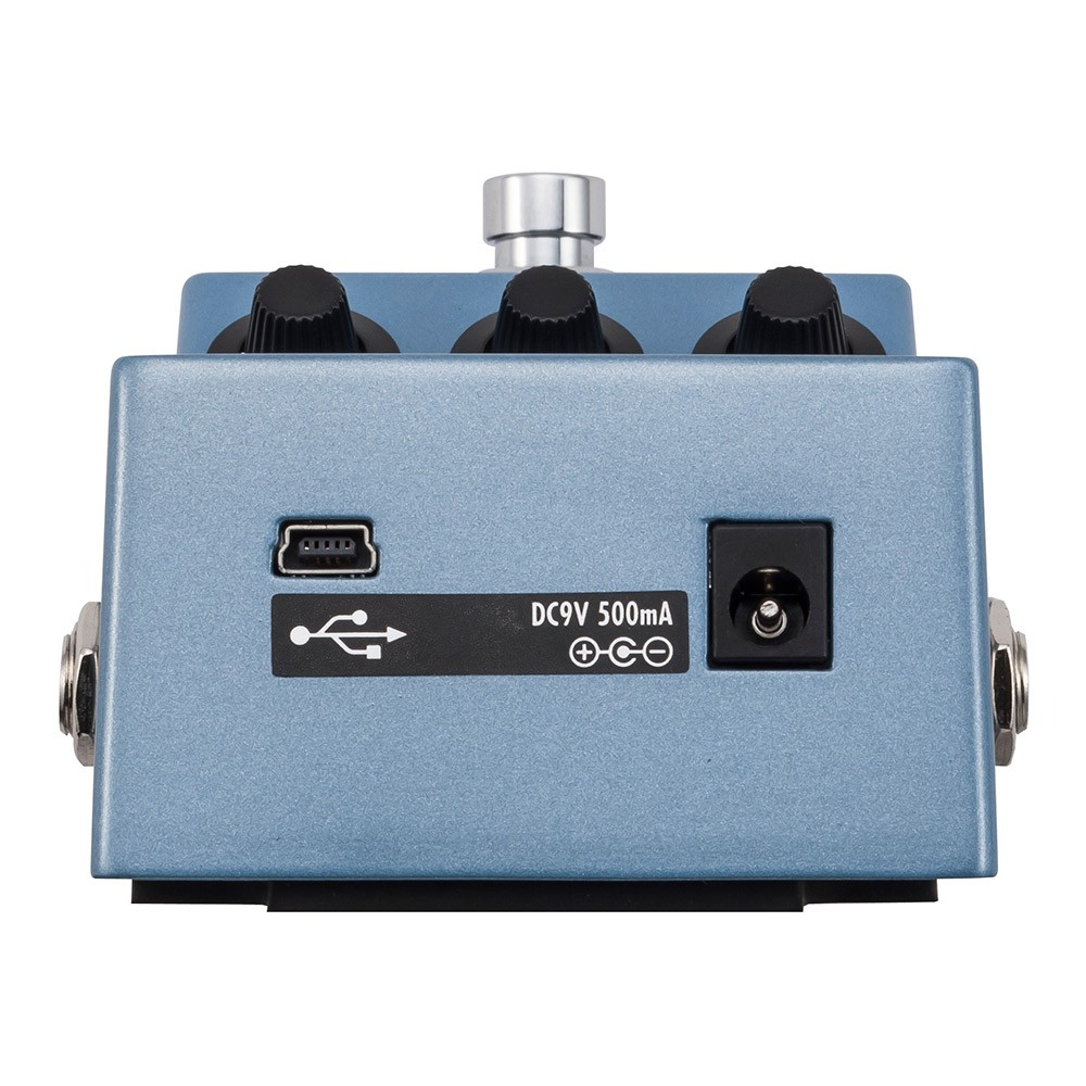 Pedal Zoom MS-70CDR