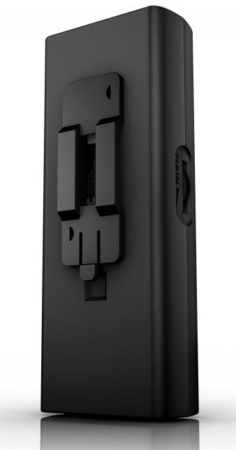 iRig HD 2 - Segunda geração