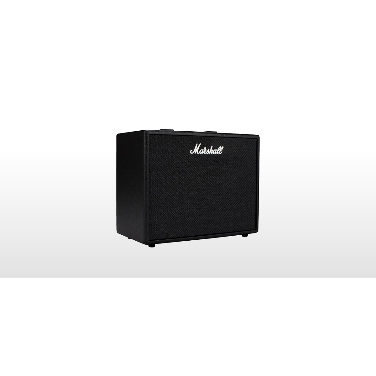 Amplificador de Guittara Marshall - Code50