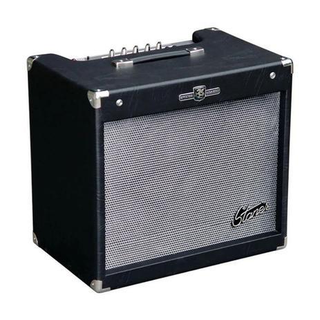 Amplificador para Guitarra Staner GT-200A 140W