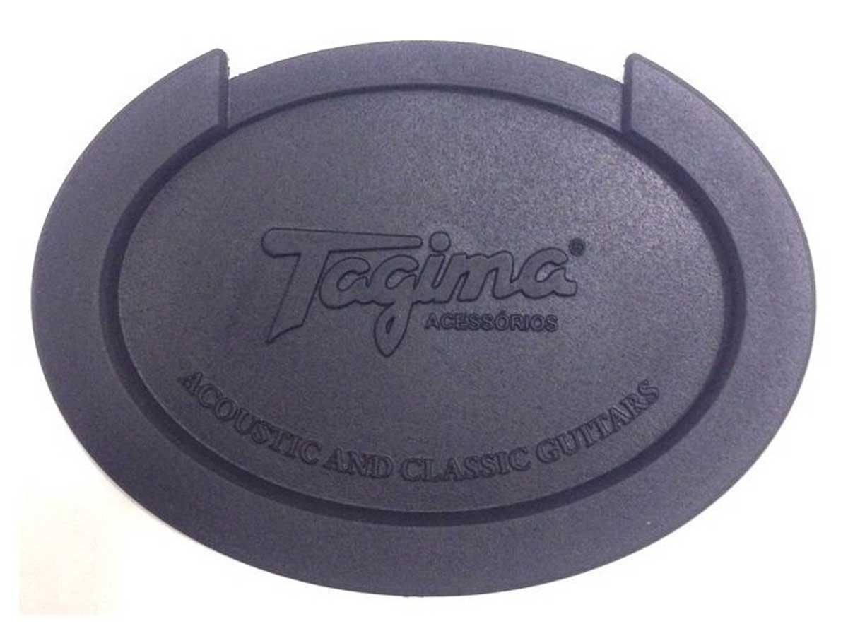 Anti Feedbak Tagima TAF-1 para Violão de boca Oval