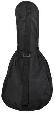Bag capa para Ukulele Soprano Soft Case