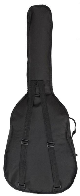 Bag capa para Violão Baby 3/4 Soft Case