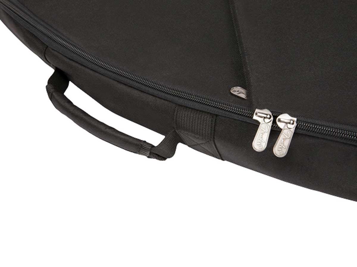 Bag Capa para Violão Fender Gig Bag FA405
