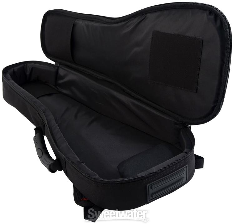 Bag Gator para Violão GB-4G-ACOUSTIC - Profissional