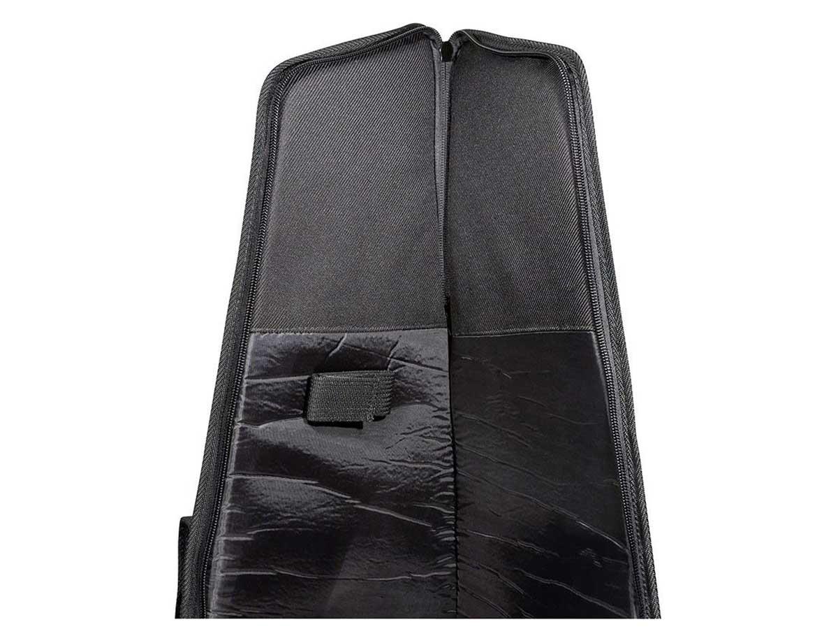 Bag Luxo para Guitarra Soft Case Move