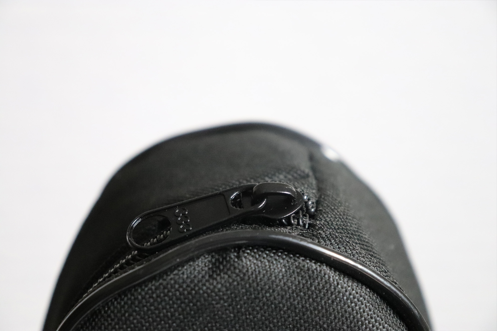 Bag Super Luxo para Violões Flat Marquês