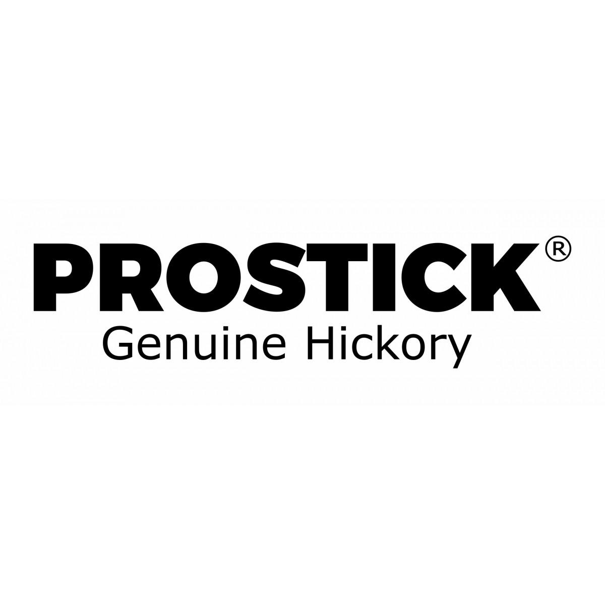 Baqueta Prostick Signature LUFE HY5BTWO Long LF5B