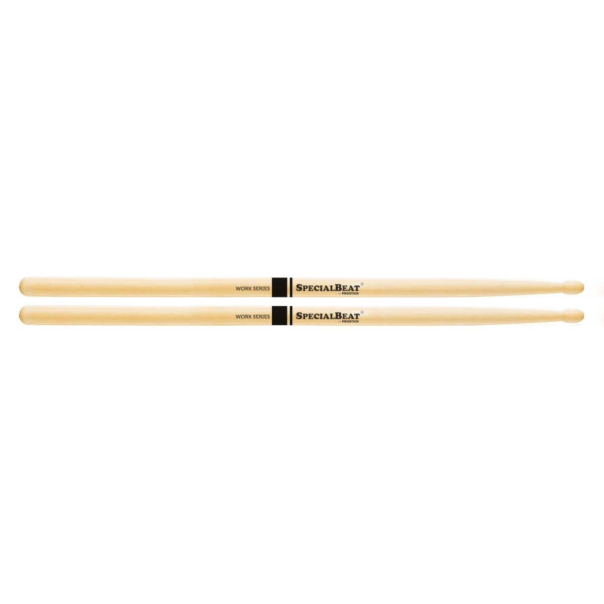 Baqueta Special Beat By Prostick - Work Series 550
