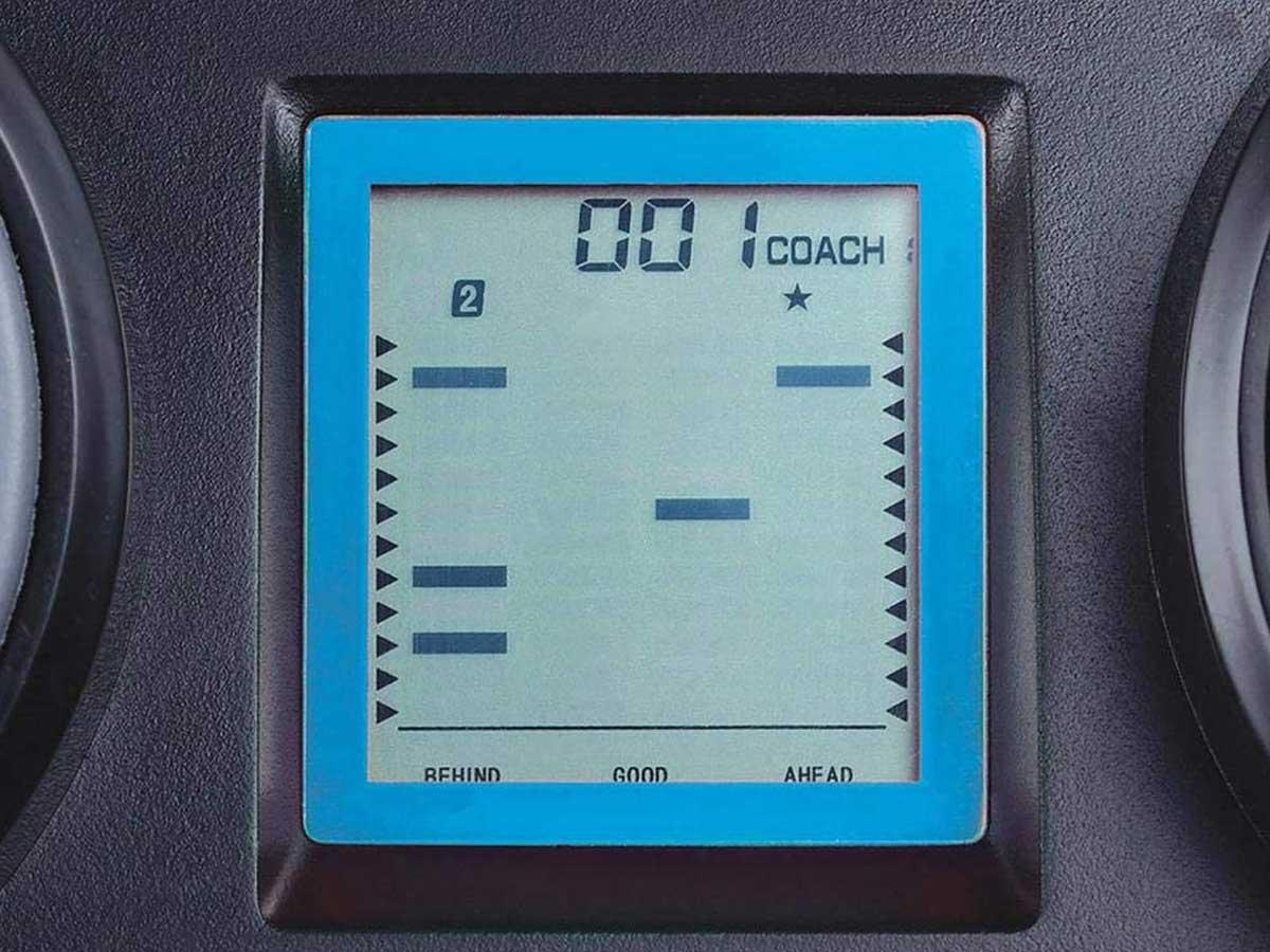 Bateria Eletrônica Medeli DD61