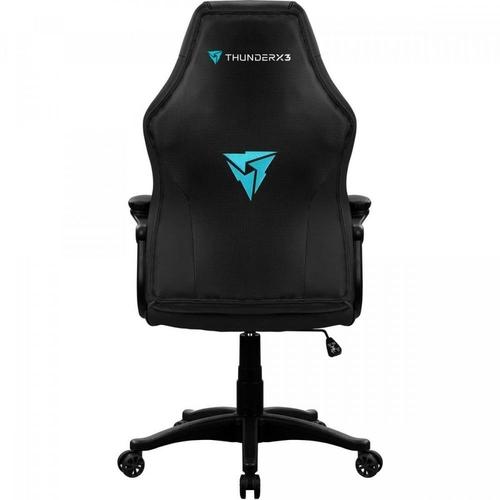 Cadeira Gamer Home Studio ThunderX3 EC1