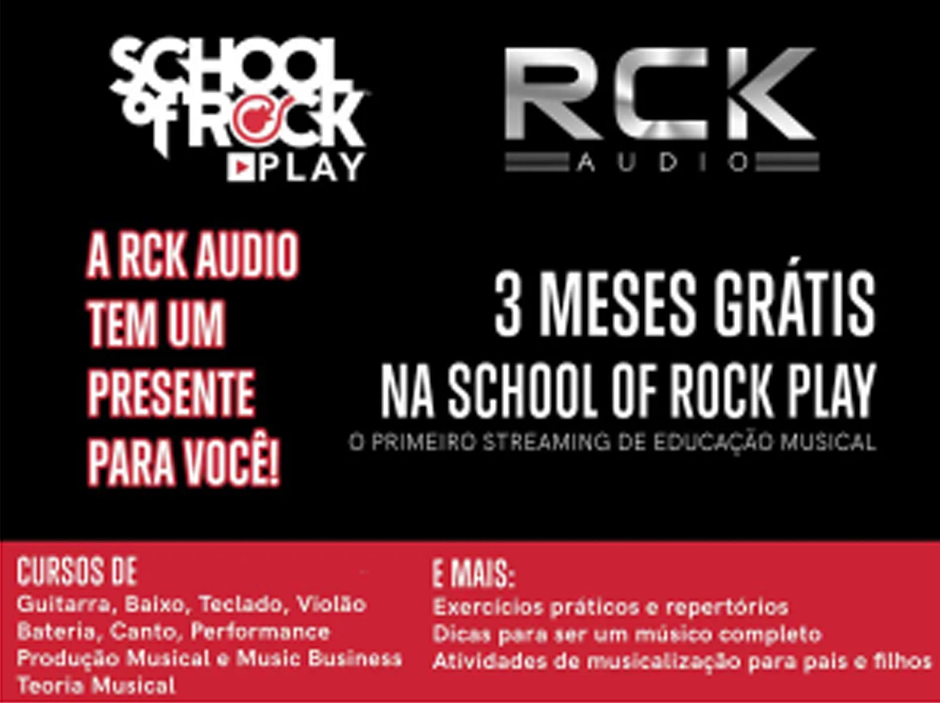 """Caixa Bateria 8x14"""" 10 Afinações Canoa Dupla M! Music PHX"""