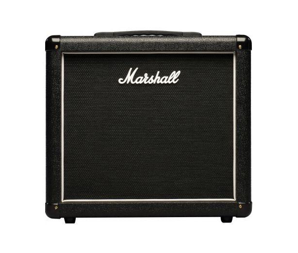 Caixa Marshall MX112 - Falante Celestion