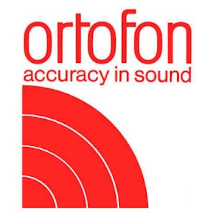 Cápsula Ortofon Concorde Pro Single