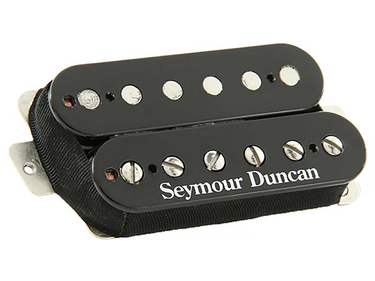 Captador Seymour Duncan Jb Model Humbucker - SH4