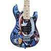 Guitarra Infantil Capitão América